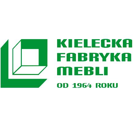 logo KFM