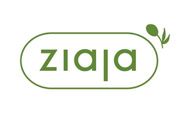 ziaja-logo