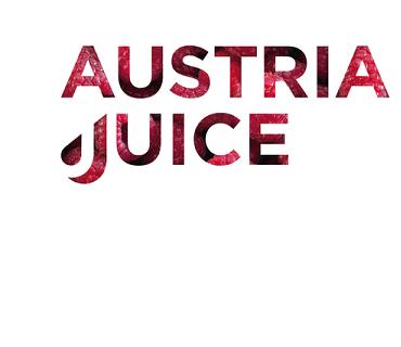 austriajuice