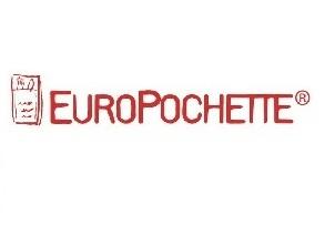 euro-pochette-logo